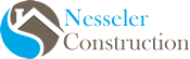 Nesseler Construction