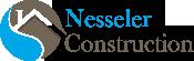 Nesseler Construction